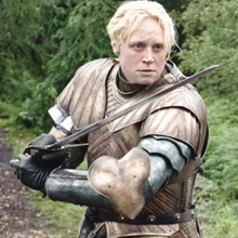 brienne-of-tarth-game-of-thrones-220x220