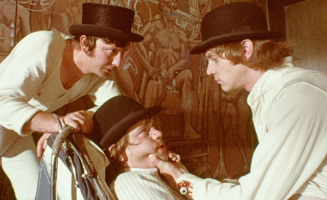 clockwork-orange-0