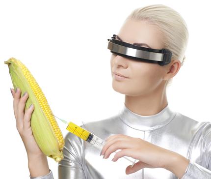 cyber-womanCorn