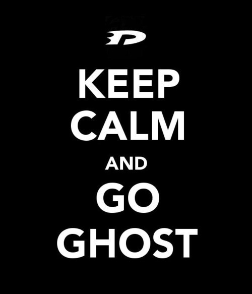 keep calm and go ghost1_500