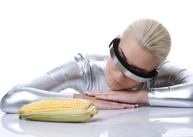 start corn