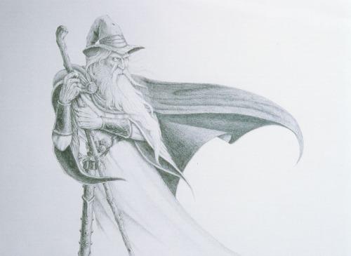gandalf-stormcrow