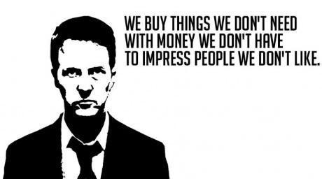 buythings