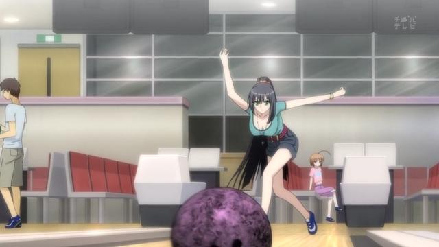 Kore-wa-Zombie-Desu-ka-Bowling-03