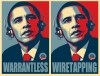 wiretapping-obama