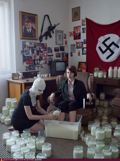 wtf-photos-videos-milk-nazis1