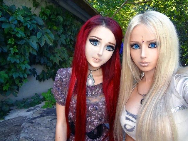 Anime_Barbie
