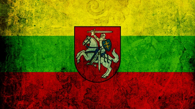 flags_lithuania_coat_of_arms_desktop_1920x1080_hd-wallpaper-888680