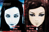 deny-amy-lee-evanescence-mayer-ergo-proxy-totally-looks-like-anime-otakus-1378681047