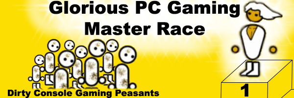 PC_Gaming_Master_Race_by_Claidheam_Righ