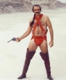 Sean+Connery+in+Zardoz