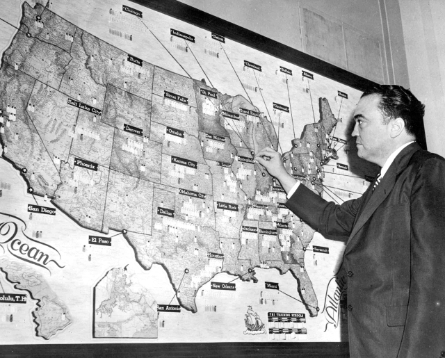 hoover_map1941