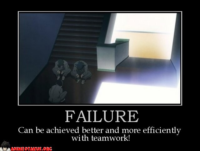 failure-can-achieved-better-and-more-efficiently-with-teamwo-anime-otakus-1371159909
