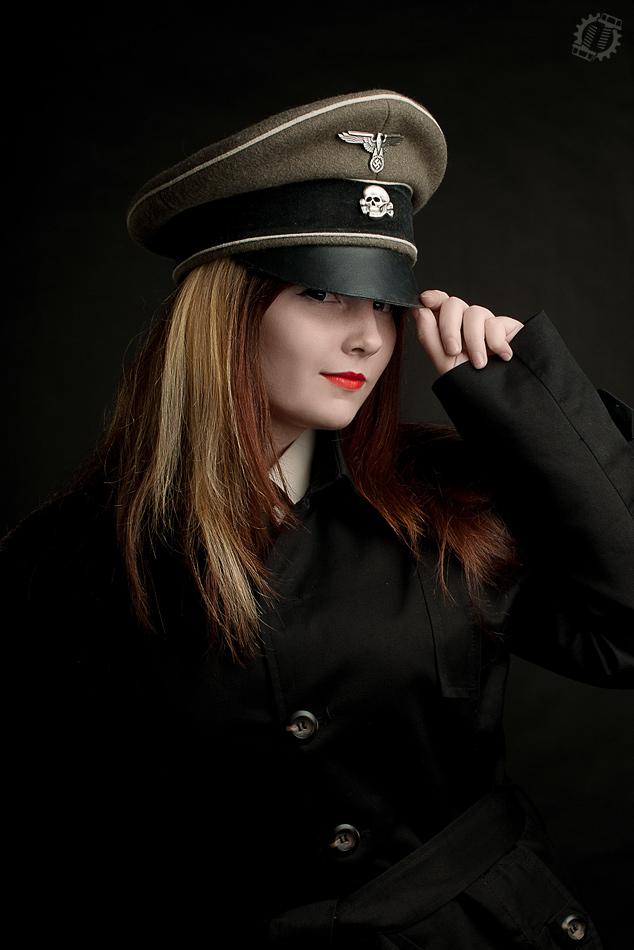 nazi_girl_ii_