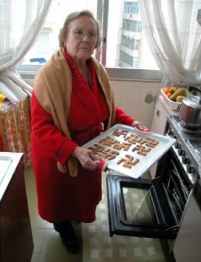 swastika-cookies
