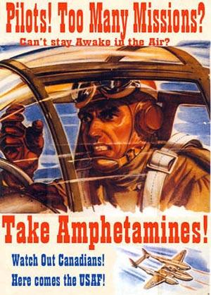 amphetamines-pilot-too-many-missions