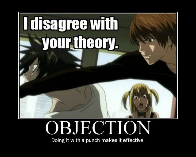objection2_full