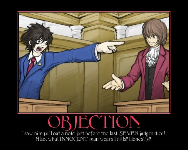 objection_1