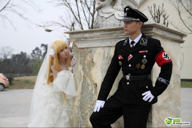 weddingnazi-cosplay-09