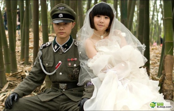 weddingnazi-cosplay-19