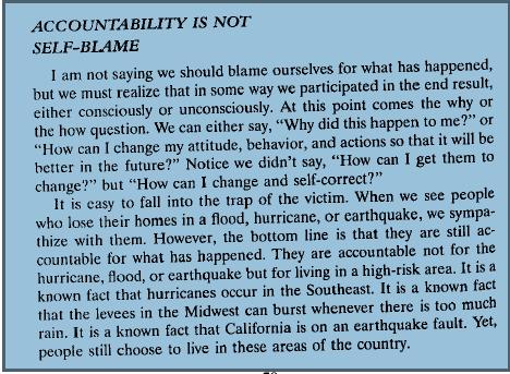20140528_011AccountabilityIsNotSelfBlame