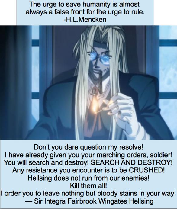 HellsingQuibcag