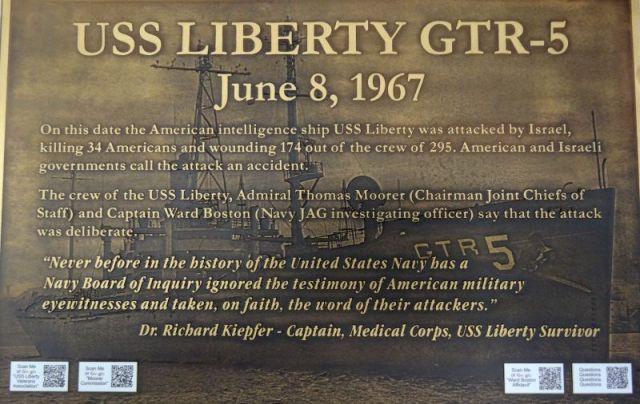 uss-libertyGTR5