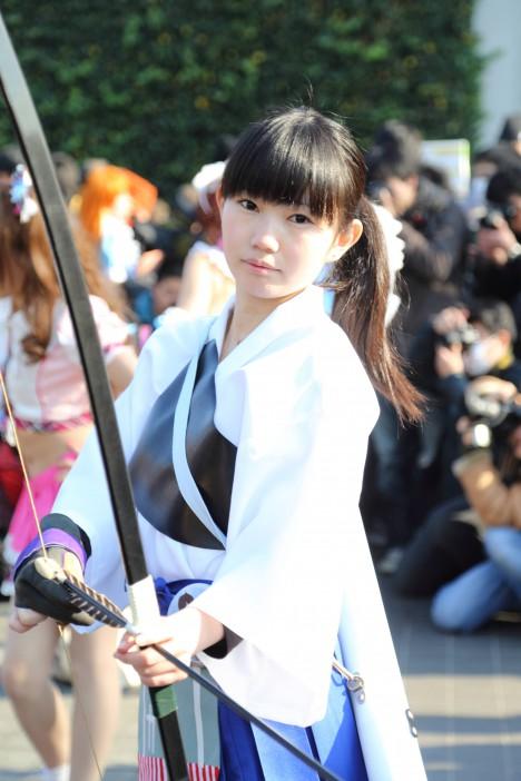 BowandArrowcomiket-87-cosplay-3-48-468x702
