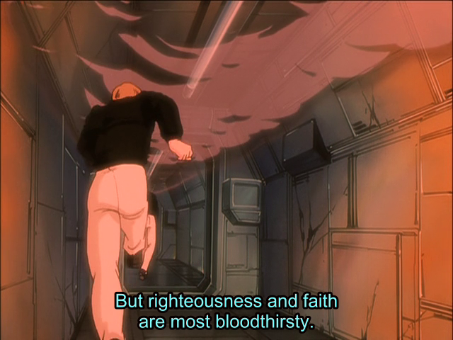 righteous1