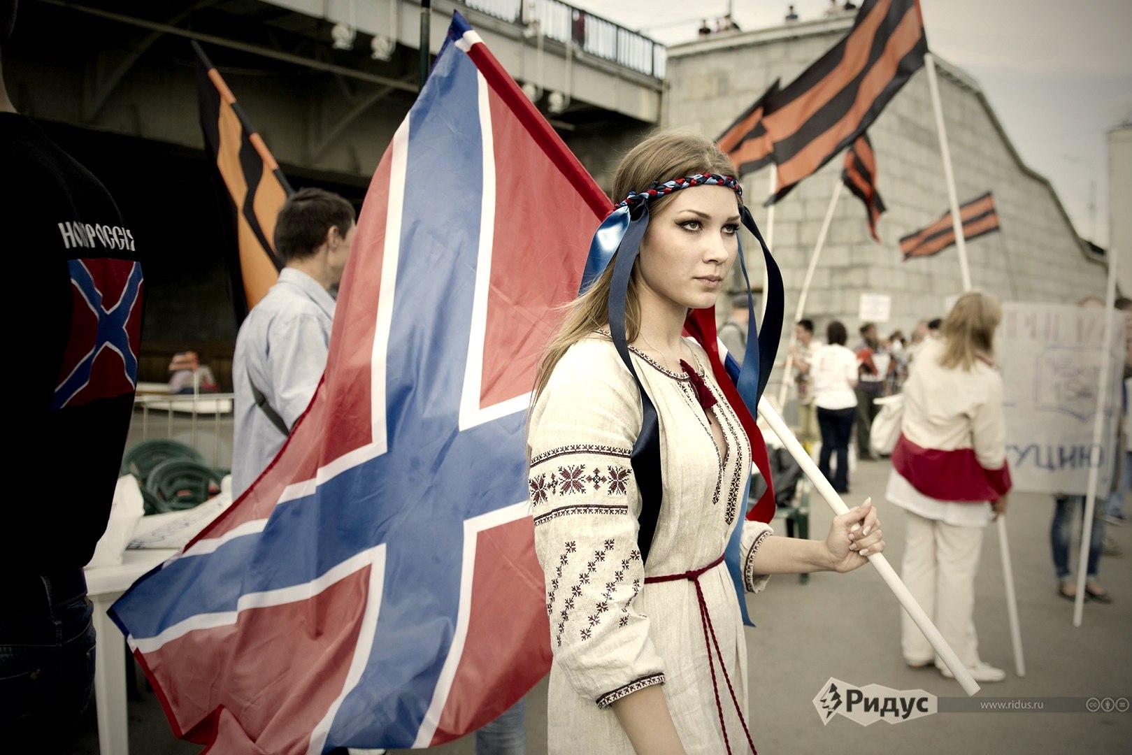 Чеченские девочки порно 1 фотография