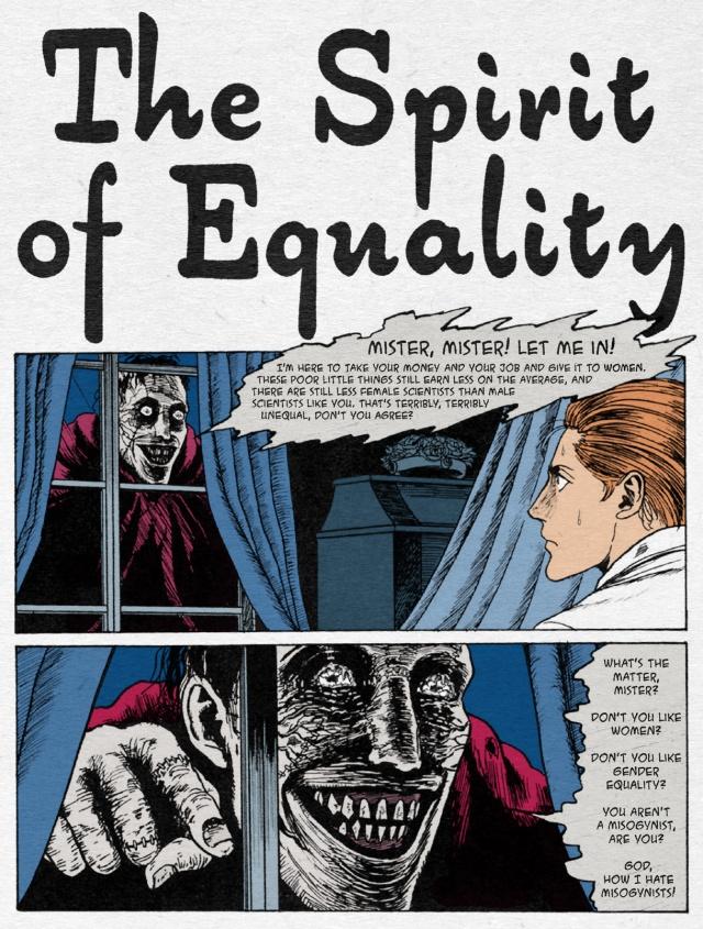 spiritOfEquality1425312781192