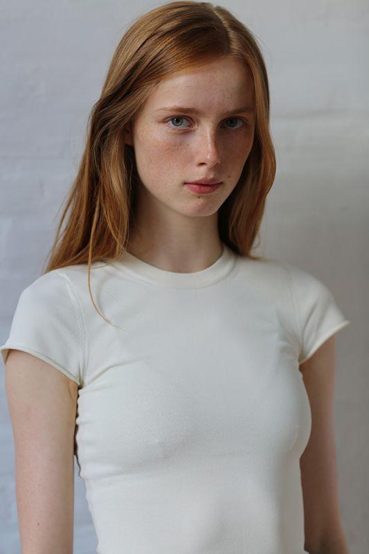 whiteGirl6