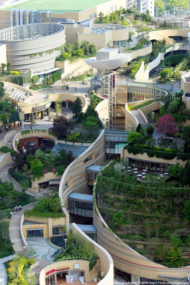 japan-countries-architecture-design-2030172