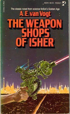 weaponShopsOfIsher