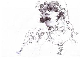 cyberpunk_by_q_snak3_p-d5vyjl5