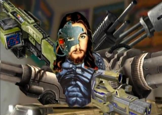 Super_Mecha_Death_Christ_2000_BC_Version_4.0_Beta