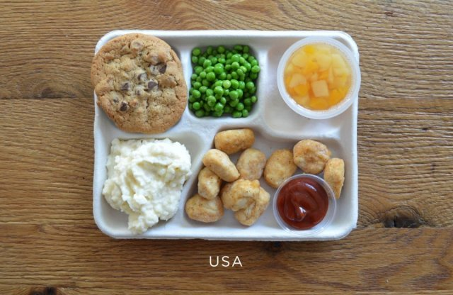 school-lunches-sweetgreen-usa