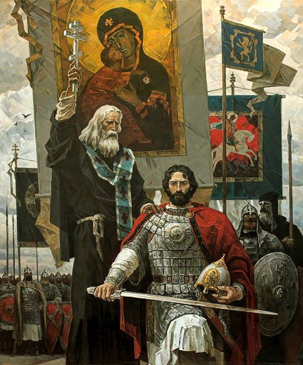 Orthodoxknight