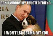 Putin_Dog_copy_donotworryMytrustedFriend