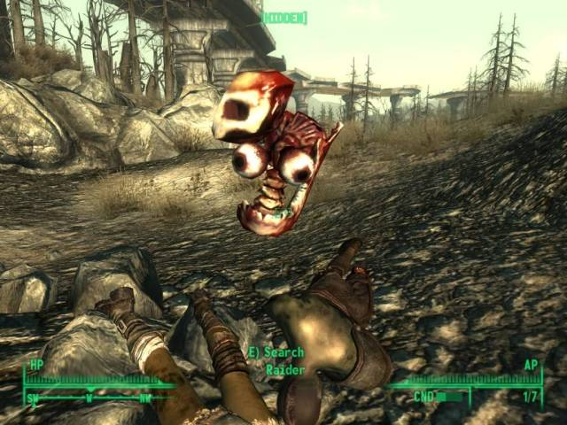 fallout_4_buggy