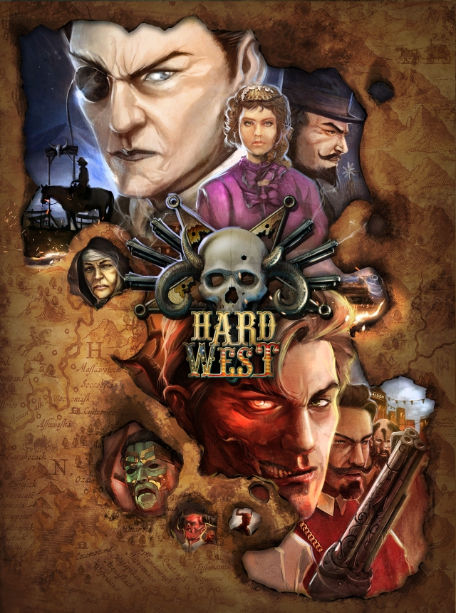 Hard-West-Key-Art-