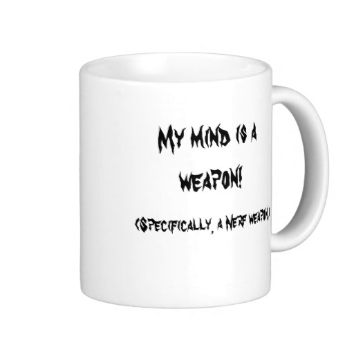 mind_weapon_classic_white_coffee_mug-r29e14636f1524818bf37355e3739c9da_x7jgr_8byvr_512