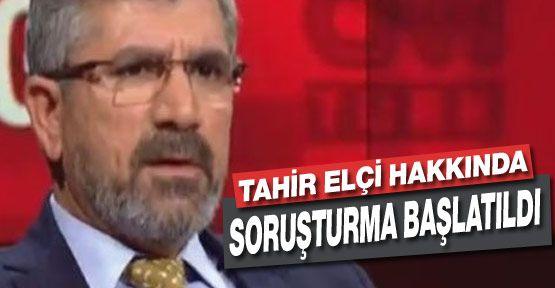 savcilik_tahir_elci_hakkinda_sorusturma_baslatti_h515