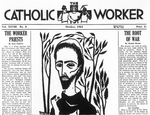catholic_worker_3145213600_7c5a8317d5_b