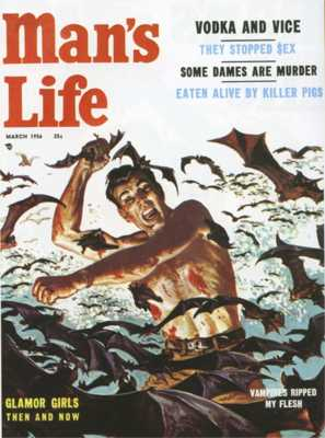 mans-life-1956-03-march-vampires-ripped-my-flesh-saunders-8x6