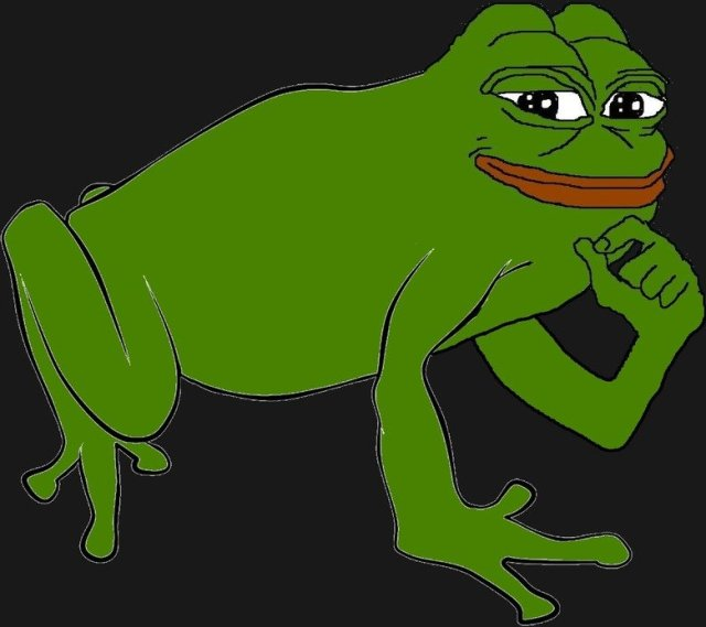 Rare+pepe+thread+post+a+rare+of+favorite+pepes+any+and_228afe_5509854