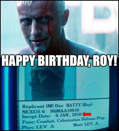 royBattyBirthdayO6VE2B4