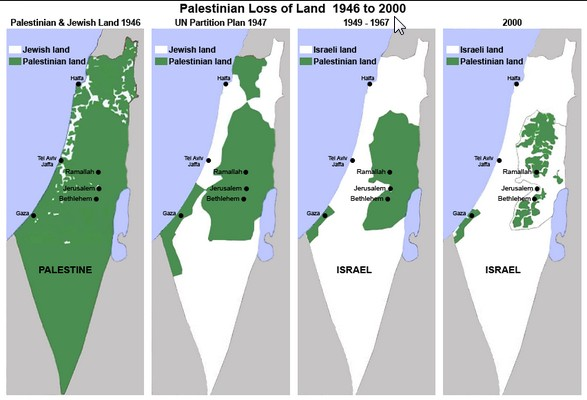 palestine-map-large