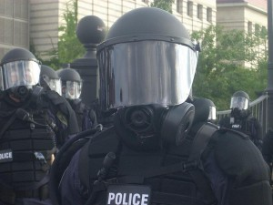 rioting-gear-riot-300x225
