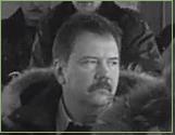 RussianRonSwansonScreenshot